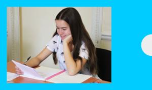 Les diplômes de français, les tests et certifications officiels de français(...)