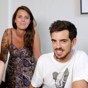 Francés y alojamiento con familia francesa