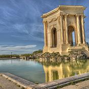 Francese, cultura ed escursioni