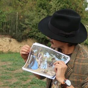 Documentaires Méditerranéens