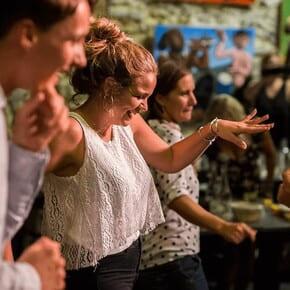 Montpellier danse 2020