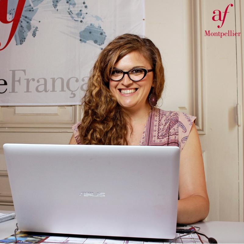 Français des affaires et communication professionnelle