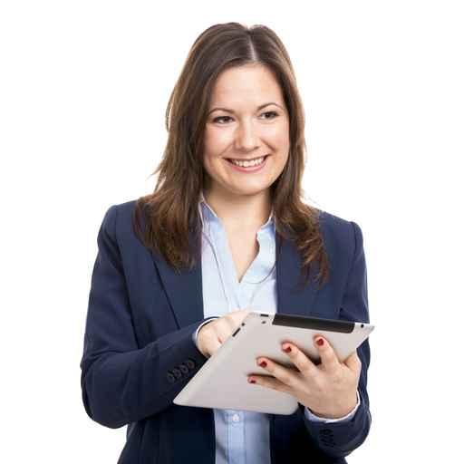 Programas Personalizados para Empresas