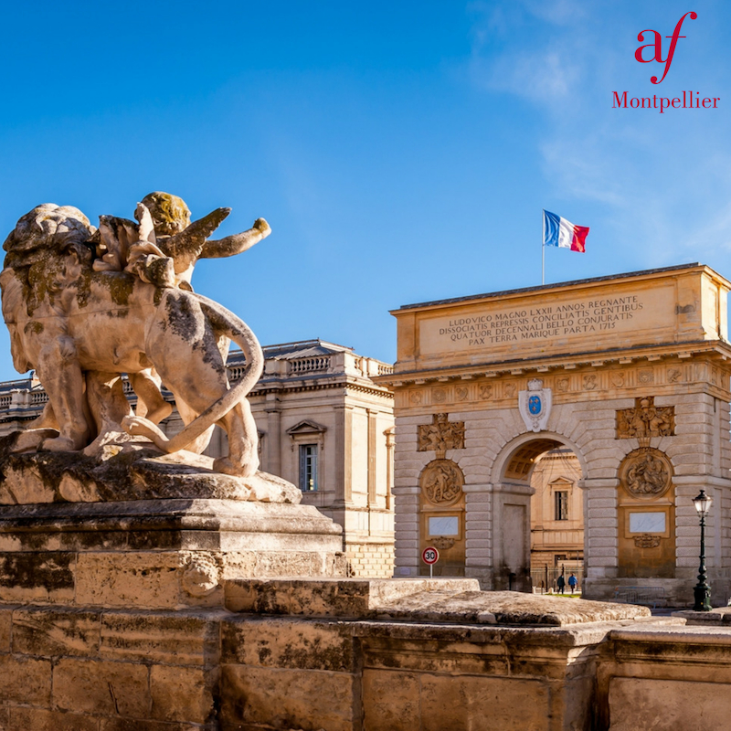 Français et culture